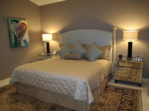 bedroom decorating ideas and designs Remodels Photos Shelly Preziosi Designs, Inc.Boca Raton Florida United States traditional-bedroom