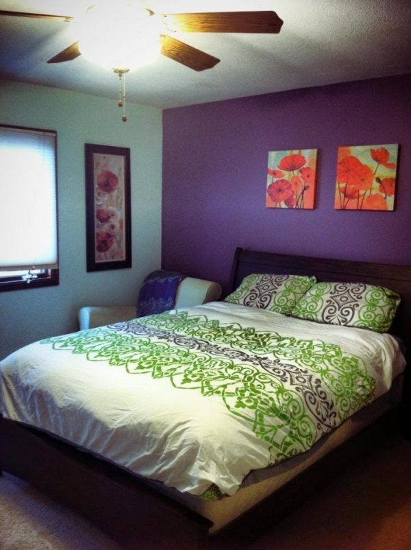 bedroom decorating ideas and designs Remodels Photos Slick Designs AnkenyIowa United States bedroom