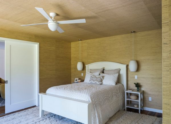 bedroom decorating ideas and designs Remodels Photos Tamara Hubinsky Interiors New York New York United States bedroom