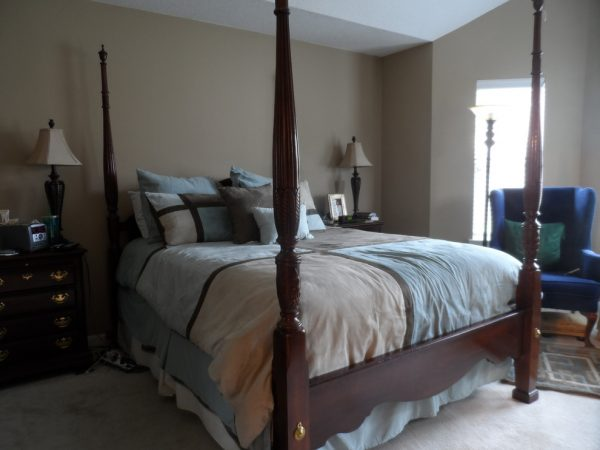 bedroom decorating ideas and designs Remodels Photos Xtraordinary by Design Cypress Texas United Statestraditional