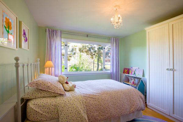 bedroom decorating ideas and designs Remodels PhotosJulia Katrine Designs Sonoma California United States traditional-kids