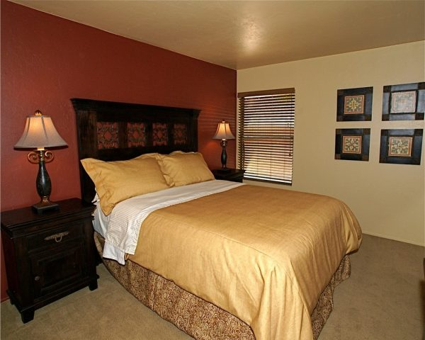 bedroom decorating ideas and designs Remodels Photos Aesthetics Interiors Inc Oro Valley Arizona United States transitional-001