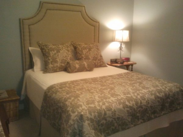 bedroom decorating ideas and designs Remodels Photos After Five Designs JACKSON Mississippi United States traditional-bedroom-006