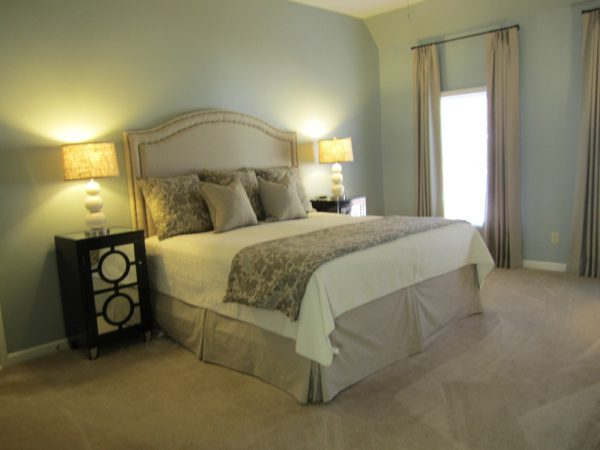 bedroom decorating ideas and designs Remodels Photos After Five Designs JACKSON Mississippi United States traditional-bedroom-007