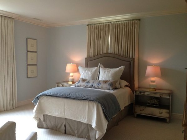 bedroom decorating ideas and designs Remodels Photos After Five Designs JACKSON Mississippi United States traditional-bedroom-008