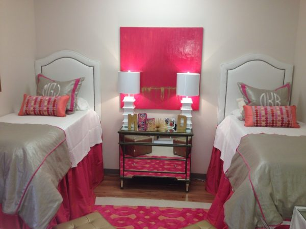 bedroom decorating ideas and designs Remodels Photos After Five Designs JACKSON Mississippi United States transitional
