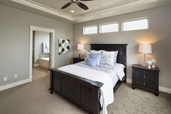 Bedroom Decorating and Designs by Alysse Matthews ...