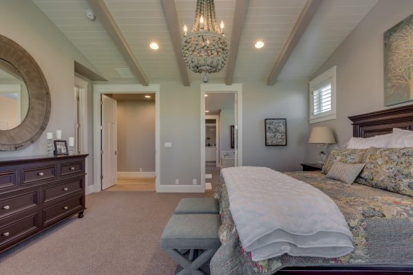 bedroom decorating ideas and designs Remodels Photos Alysse Matthews Interiors BoiseIdaho United States traditional-001