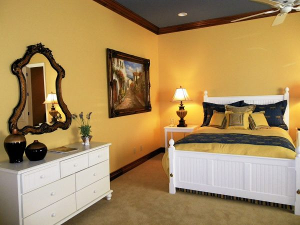 bedroom decorating ideas and designs Remodels Photos Anna Rode Designs Inc  San Diego California United States traditional