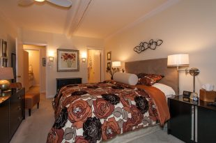 bedroom decorating ideas and designs Remodels Photos Anne Runde InteriorsPortland Oregon United States contemporary