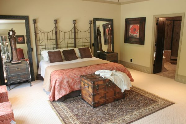 Bedroom Decorating And Designs By Art Of Design Jennifer