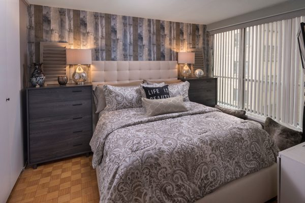 bedroom decorating ideas and designs Remodels Photos Bella B Home Huntingdon Valley Pennsylvania United States eclectic
