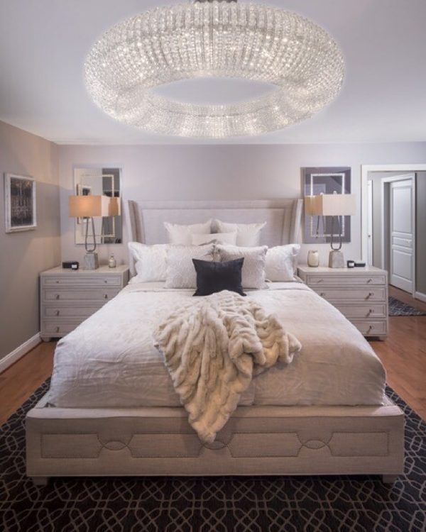 bedroom decorating ideas and designs Remodels Photos Bella B Home Huntingdon Valley Pennsylvania United States eclectic-bedroom-004