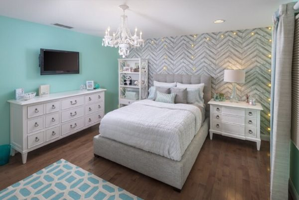 bedroom decorating ideas and designs Remodels Photos Bella B Home Huntingdon Valley Pennsylvania United States eclectic-bedroom