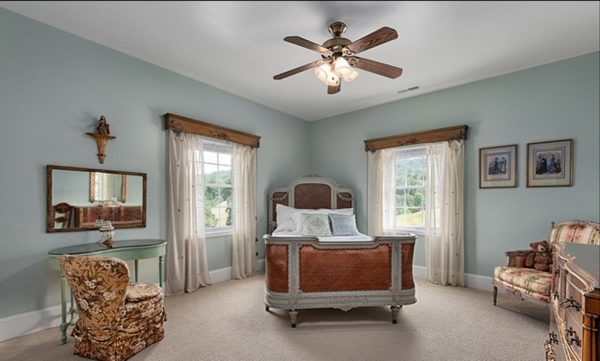 bedroom decorating ideas and designs Remodels Photos Blue Lotus Home Designs Asheville North Carolina United States traditional-bedroom-007