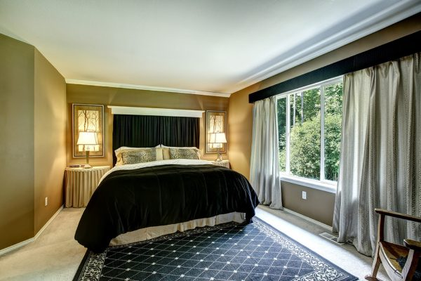bedroom decorating ideas and designs Remodels Photos Calla Lily Designs LLC Puyallup Washington United States traditional-001