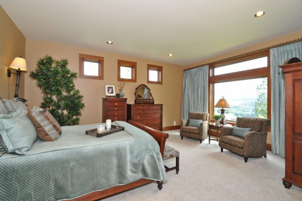 bedroom decorating ideas and designs Remodels Photos Calla Lily Designs LLC Puyallup Washington United States traditional-002