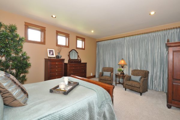 bedroom decorating ideas and designs Remodels Photos Calla Lily Designs LLC Puyallup Washington United States traditional