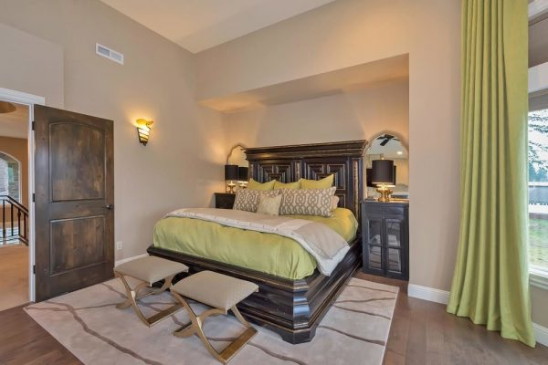 bedroom decorating ideas and designs Remodels Photos Calla Lily Designs LLC Puyallup Washington United States transitional-001