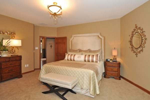 bedroom decorating ideas and designs Remodels Photos Calla Lily Designs LLC Puyallup Washington United States transitional-002