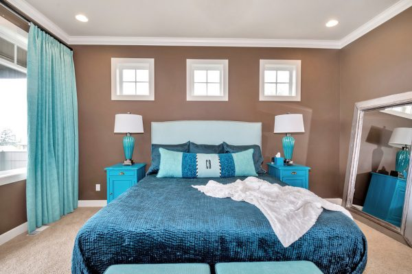 bedroom decorating ideas and designs Remodels Photos Calla Lily Designs LLC Puyallup Washington United States transitional-003