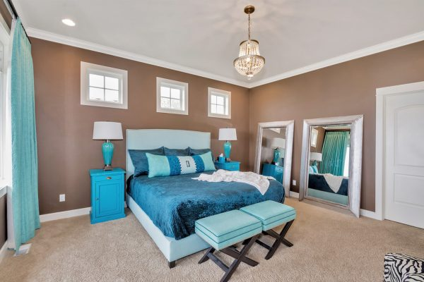 bedroom decorating ideas and designs Remodels Photos Calla Lily Designs LLC Puyallup Washington United States transitional-004