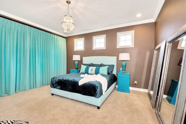 bedroom decorating ideas and designs Remodels Photos Calla Lily Designs LLC Puyallup Washington United States transitional-005