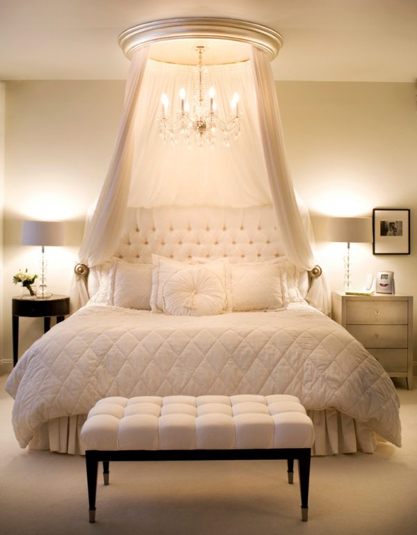 bedroom decorating ideas and designs Remodels Photos Cebula Design Newburyport Massachusetts United States traditional-bedroom-004
