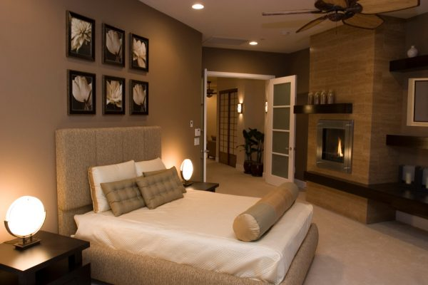 Bedroom Decorating And Designs By DIVA INTERIOR CONCEPTS