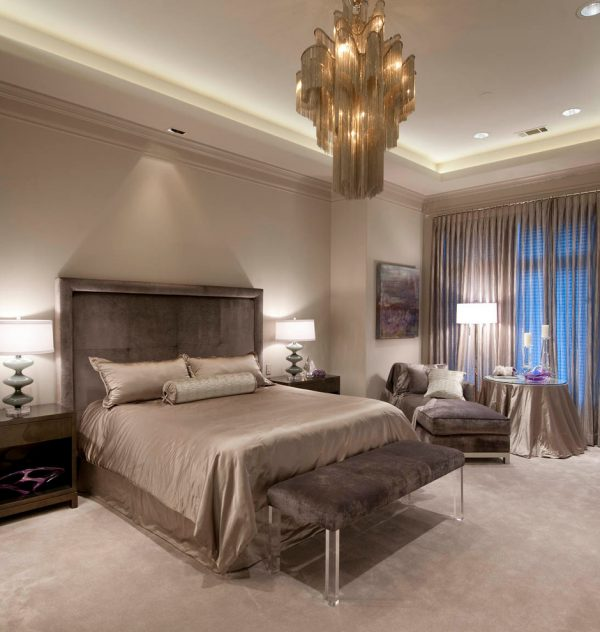 Bedroom decorating and designs by dallas design group interiors dallas texas united states for Interior designers dallas texas