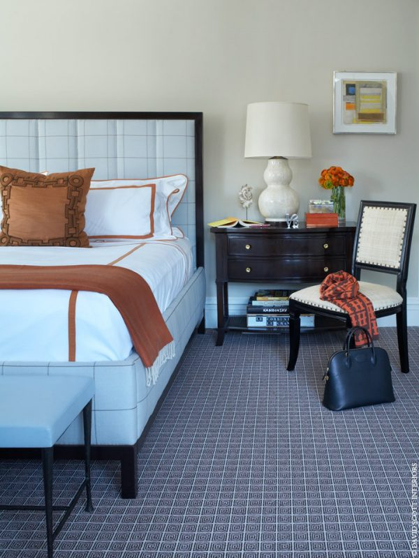 bedroom decorating ideas and designs Remodels Photos David Scott Interiors New York New York United States traditional-bedroom-002