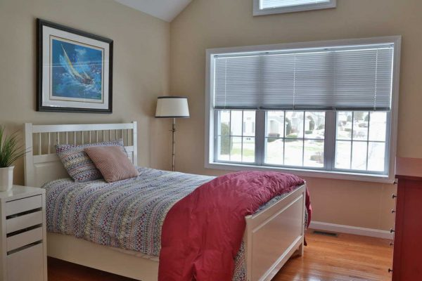 bedroom decorating ideas and designs Remodels Photos Debbe Daley Designs LLC Lowell Massachusetts United States traditional-bedroom-001