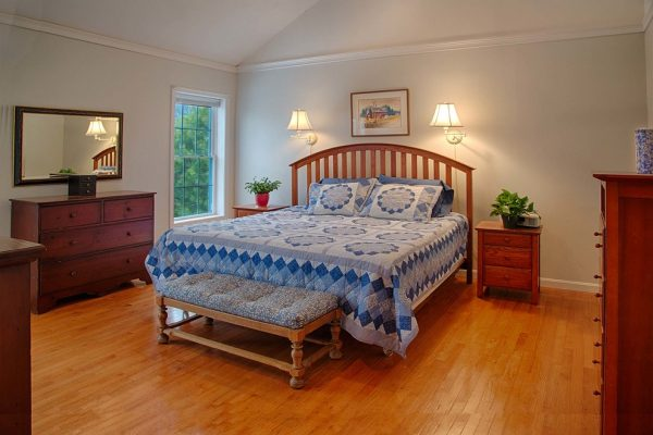 bedroom decorating ideas and designs Remodels Photos Debbe Daley Designs LLC Lowell Massachusetts United States traditional-bedroom