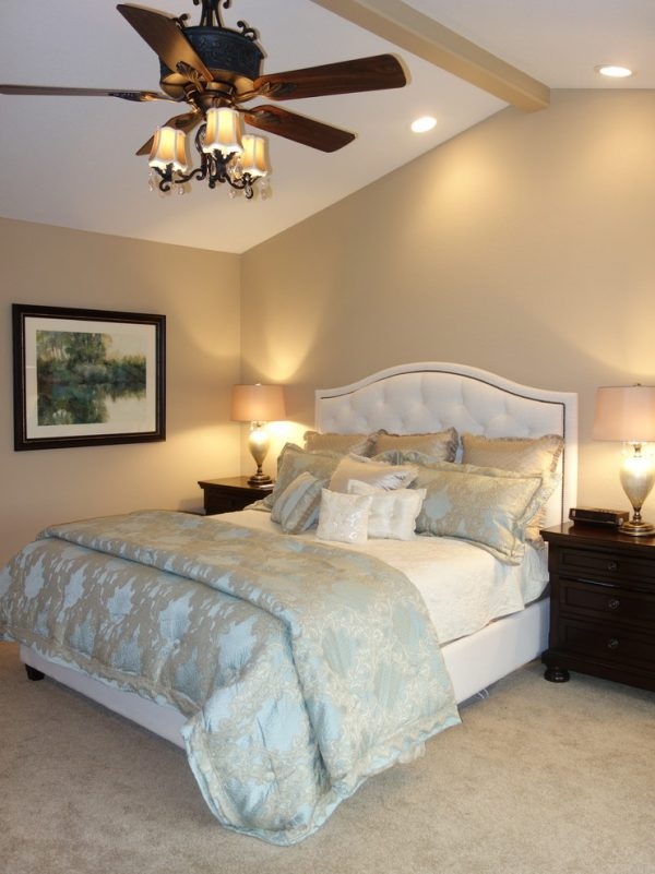 bedroom decorating ideas and designs Remodels Photos Decorative Designs Lone Tree Colorado United States traditional-001