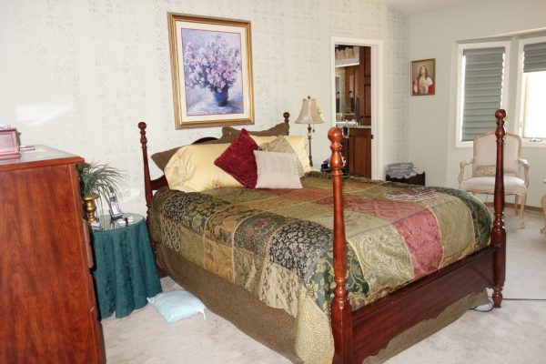 bedroom decorating ideas and designs Remodels Photos Decorative Designs Lone Tree Colorado United States traditional