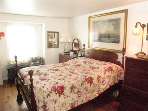bedroom decorating ideas and designs Remodels Photos Decorative Designs Lone Tree Colorado United States transitional