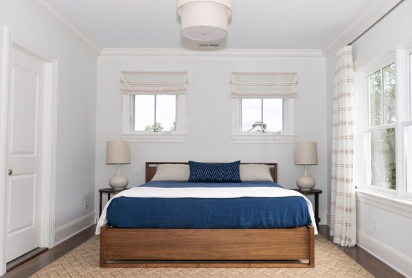 bedroom decorating ideas and designs Remodels Photos Designdot New Canaan Connecticut United States transitional-bedroom-001