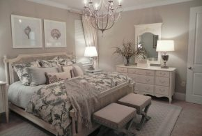 Bedroom Decorating and Designs by Donna Wargo for Ethan Allen Orlando - Orlando, Florida, United States