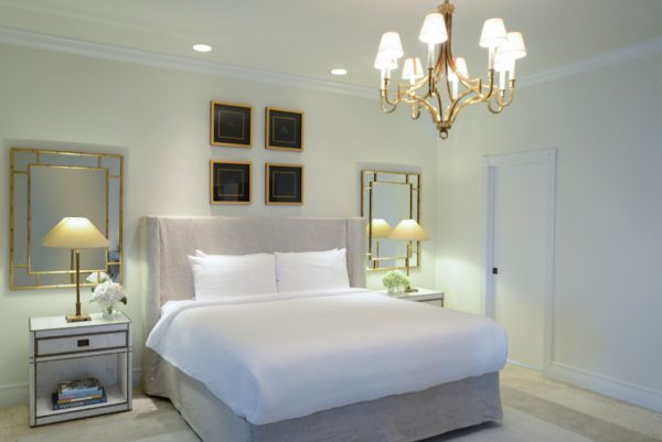 bedroom decorating ideas and designs Remodels Photos Errez Design Inc Miami Florida United States transitional-bedroom