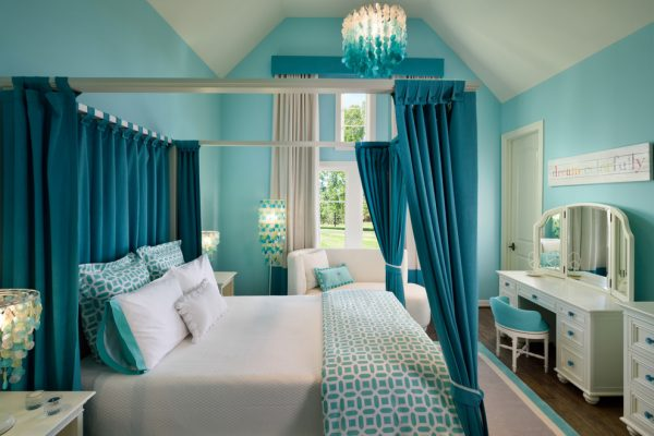 bedroom decorating ideas and designs Remodels Photos Fede Design LLC Miami Florida United States transitional-bedroom-009