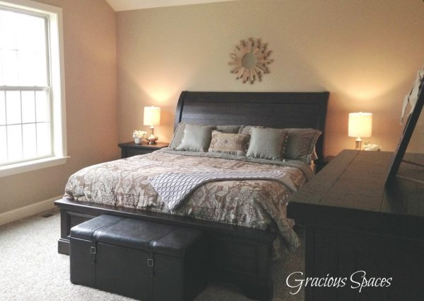 bedroom decorating ideas and designs Remodels Photos Gracious Spaces Brentwood Tennessee United States traditional-bedroom