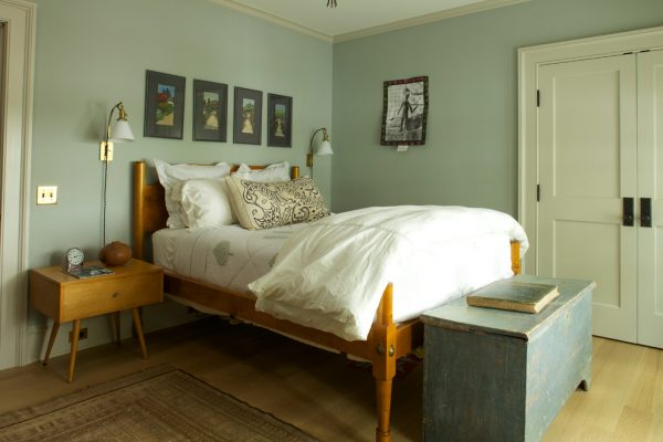 bedroom decorating ideas and designs Remodels Photos Heide Hendricks Sharon Connecticut United States traditional