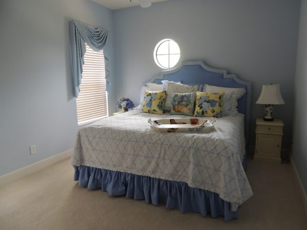 bedroom decorating ideas and designs Remodels Photos INTERIORS BY MARLA Sarasota Florida United States traditional-bedroom-002