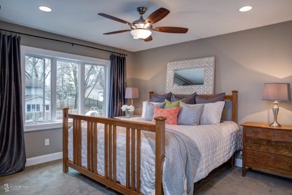 bedroom decorating ideas and designs Remodels Photos Interior No3 Burnsviille Minnesota United States transitional-007