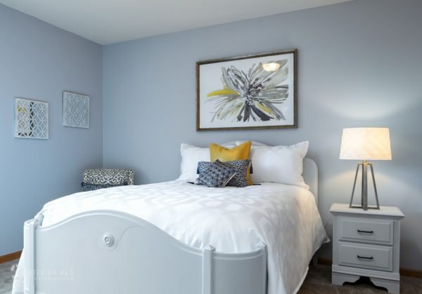 bedroom decorating ideas and designs Remodels Photos Interior No3 Burnsviille Minnesota United States transitional-012