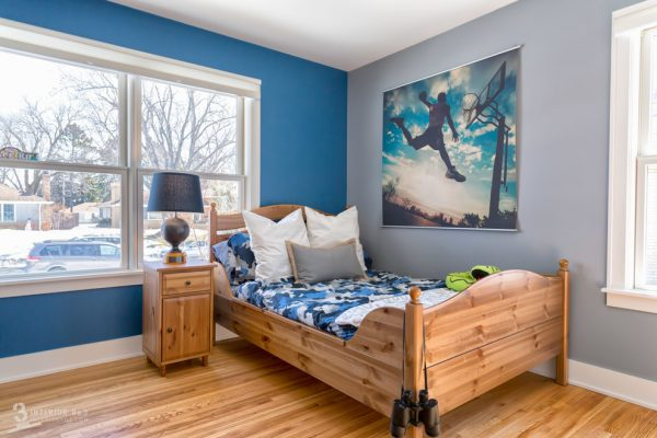 bedroom decorating ideas and designs Remodels Photos Interior No3 Burnsviille Minnesota United States transitional-bedroom-001