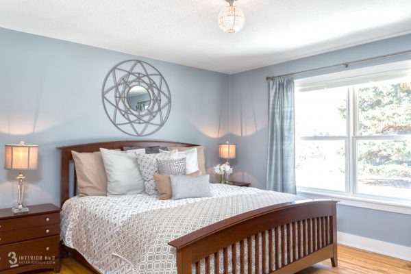 bedroom decorating ideas and designs Remodels Photos Interior No3 Burnsviille Minnesota United States transitional-bedroom