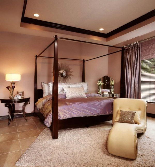 bedroom decorating ideas and designs Remodels Photos J Alexander Interiors Inc Fort Lauderdale Fort Lauderdale Florida contemporary-bedroom-002