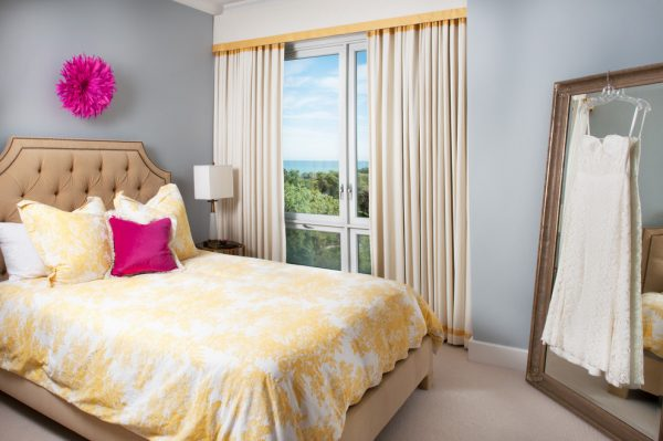 bedroom decorating ideas and designs Remodels Photos JASMIN REESE INTERIORS Chicago Illinois United States traditional