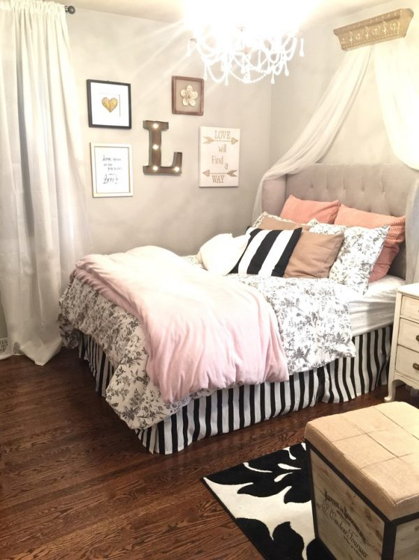 bedroom decorating ideas and designs Remodels Photos Jami Meek Designs Lees Summit Missouri United States eclectic